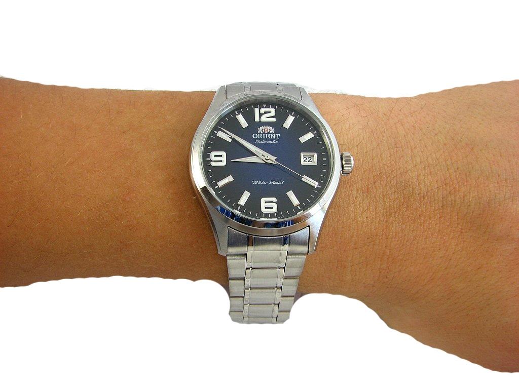 Часы Orient - интернет магазин: Лучшие. цены, Скидки, Быстрая доставка. . Часы Orient(Ориент) Вы можете купить в