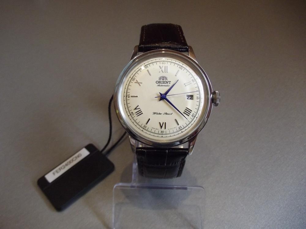 Хотите купить мужские или женские наручные часы Orient - добро пожаловать в Доставка продукции ориент в