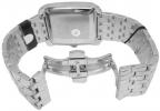 Мужские часы Orient SDBAD007B0 0
