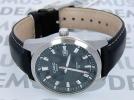 Мужские часы Casio BEM-116L-1AVEF 0