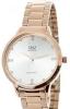 Женские часы Q&Q QA09J001Y 2