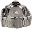 Мужские часы Orient SEL06001D0 0