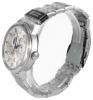 Мужские часы Orient FET0P002W0 3