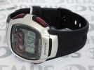 Мужские часы Casio W-210-1DVEF 3