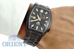 Мужские часы Orient FFDAG002B0 4