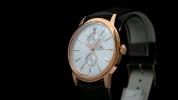Мужские часы Orient FUW00002W0 6
