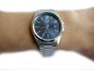 Мужские часы Casio MTP-1183PA-2AEF 2