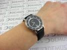 Мужские часы Orient FGW01004A0 3
