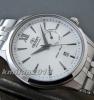 Мужские часы Orient FES00003W0 2