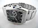 Мужские часы CASIO EFA-120D-1AVEF 2