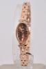 Женские часы Orient FRBDV001T0 0