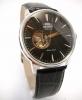 Мужские часы Orient FDB08004B0 3