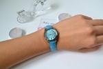 Женские часы Q&Q C193J335Y 4