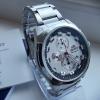 Мужские часы Orient FTT0U002W0 0