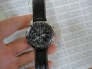 Мужские часы Seiko SSC009P3 2
