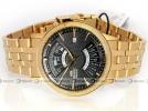 Мужские часы Orient FEU0A002BH 0
