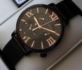 Женские часы Orient FUT0E001B0 0