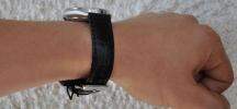 Мужские часы Orient FEM0401YW9 3