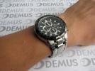Мужские часы CASIO EF-539D-1AVEF 2