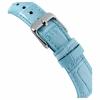Женские часы Casio LTP-2069L-7A2VEF 2