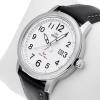 Мужские часы Orient FUNF1008W0 2