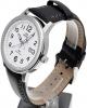 Мужские часы Orient FUNF1008W0 3