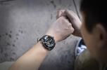 Мужские часы Orient FFT03004B0 2