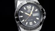 Мужские часы Orient FEM7L002B9 0