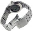 Мужские часы Orient FER1X001W0 5