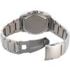 Мужские часы CASIO EFA-120D-1AVEF 0