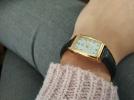 Женские часы Q&Q Q881J104Y 2