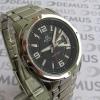 Мужские часы CASIO EF-129D-1AVEF 3
