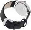 Женские часы Orient FQC0Q005B0 3