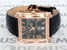 Мужские часы Orient FETAC007B0 1