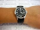 Мужские часы Orient FER1X003B0 7