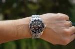 Мужские часы Orient FAA02004B9 3