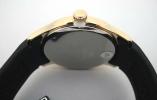 Мужские часы Orient FUNC7002B0 0