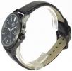 Мужские часы Orient FEM7J001B9 0