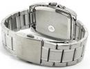 Мужские часы Orient FEUAF002WH 3
