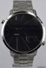 Мужские часы Orient FQC0P002B0 0