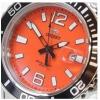 Мужские часы Orient FUNE3003M0 0