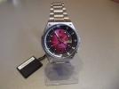 Мужские часы Orient FEMAL001H6 2