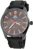 Мужские часы Orient FUX00002B0 1