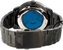 Мужские часы Orient FER02006A0 0