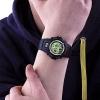 Мужские часы CASIO G-2900F-1 (G-2900F-1VER ) 5