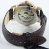 Мужские часы Orient FEZ09001B0 0