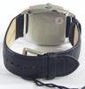 Мужские часы Orient FDBAF002B0 4
