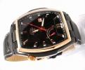 Мужские часы Orient FFDAG001B0 0