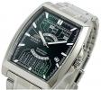 Мужские часы Orient FEUAF002FH 0