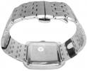 Мужские часы Orient SDBAD007B0 2